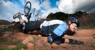 Sport Injury treatment in Santa Fe