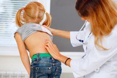 Chiropractor in Santa Fe