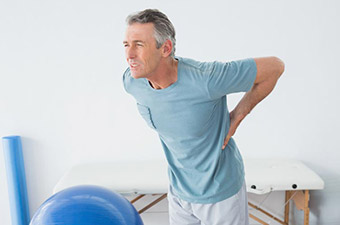 Best Chiropractor in Santa Fe, NM for Herniated Discs