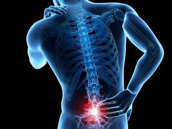 Lower Back Pain Treatment in Santa Fe