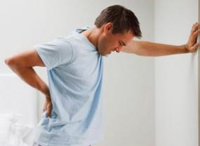 Back Pain Treatment in Santa Fe
