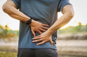 Lower Back Pain Treatment, Santa Fe, NM, Dr. Brian Short, DC, 505-660-2080